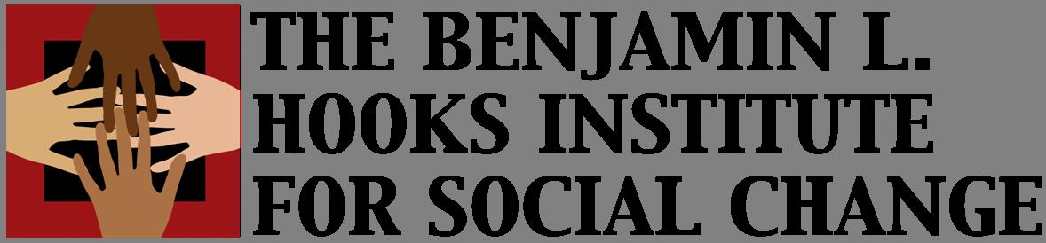 Hooks Institute Logo