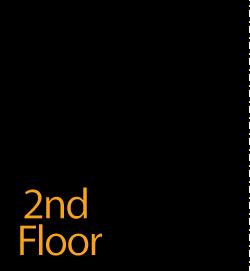 mac lab 2nd floor