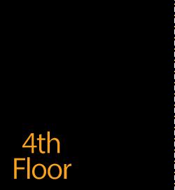 4th floor computer lab