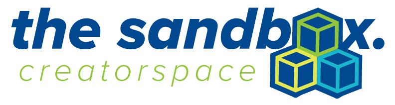 sandbox logo