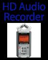 H4N recorder