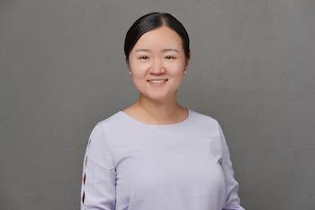 Beija Tan