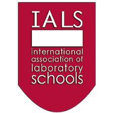 IALS Logo
