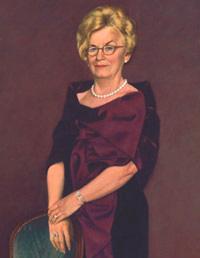 lipman portrait