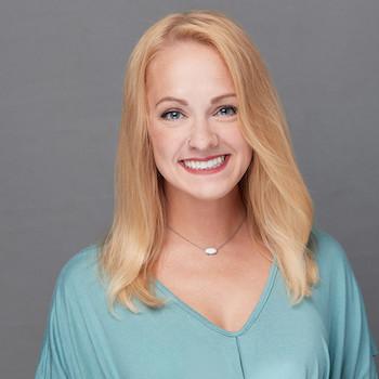 Rebecca Price