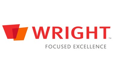 wright medical