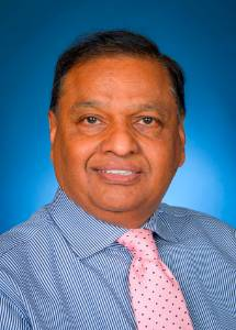 Dr. Srikant Gir