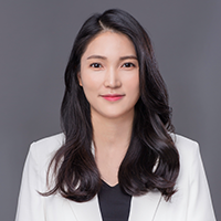 Sohye Lee