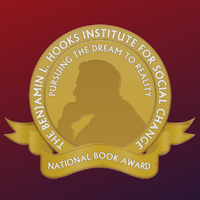hooks book award