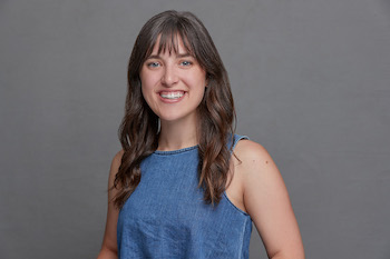 Kelsey Carmody