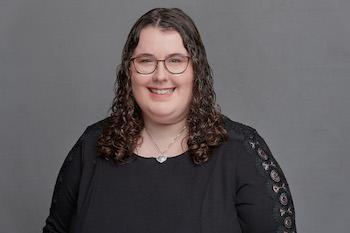 Lindsey Warden