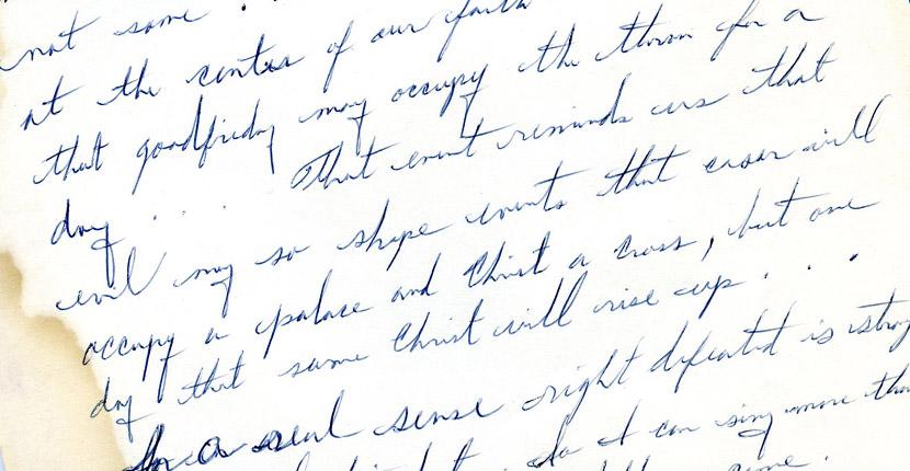 love for books essay writing ias