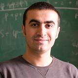 Ali Dogan