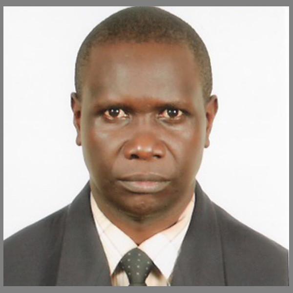 Andrew Okimait