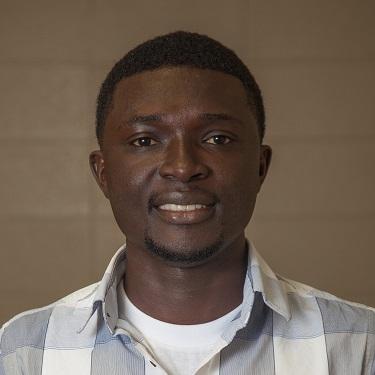 John Appiah-Kubi