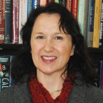 Patricia Goedecke