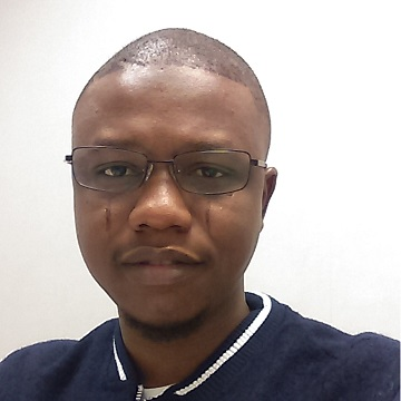 Yunusa Olufadi
