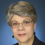 Dr. Marla Royne Stafford