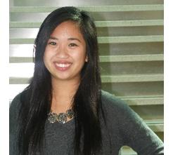 Sondra Pham, Vietnamese Student Association
