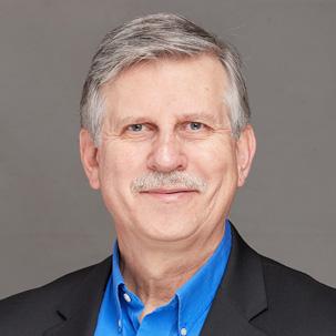 John Mueller (D.M.A.)