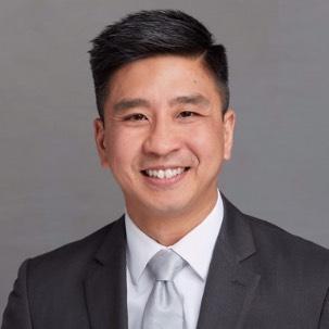 Albert Nguyen (D.M.A.)