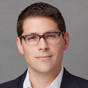 Jeremy Orosz (Ph.D.)