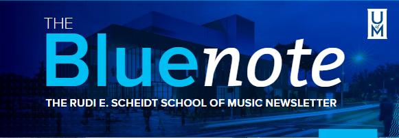 The Bluenote
