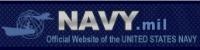 Navy's Official Website