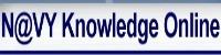 Navy Knowledge Online