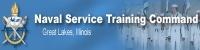 NSTC Official Website