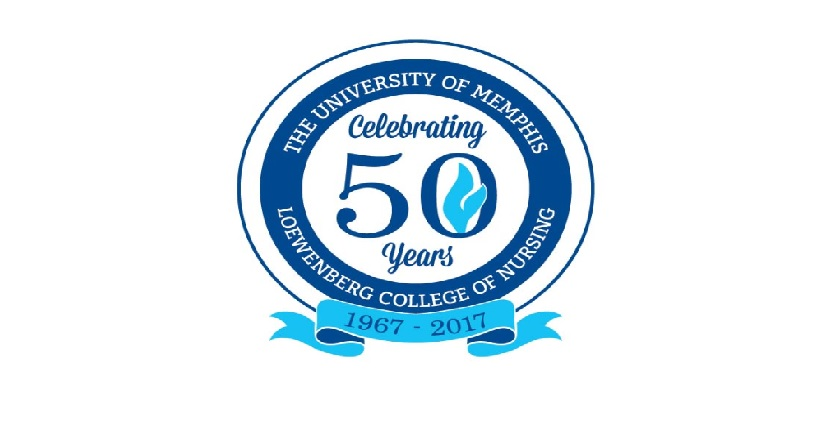 The Loewenberg College of Nursing 50th Anniversary