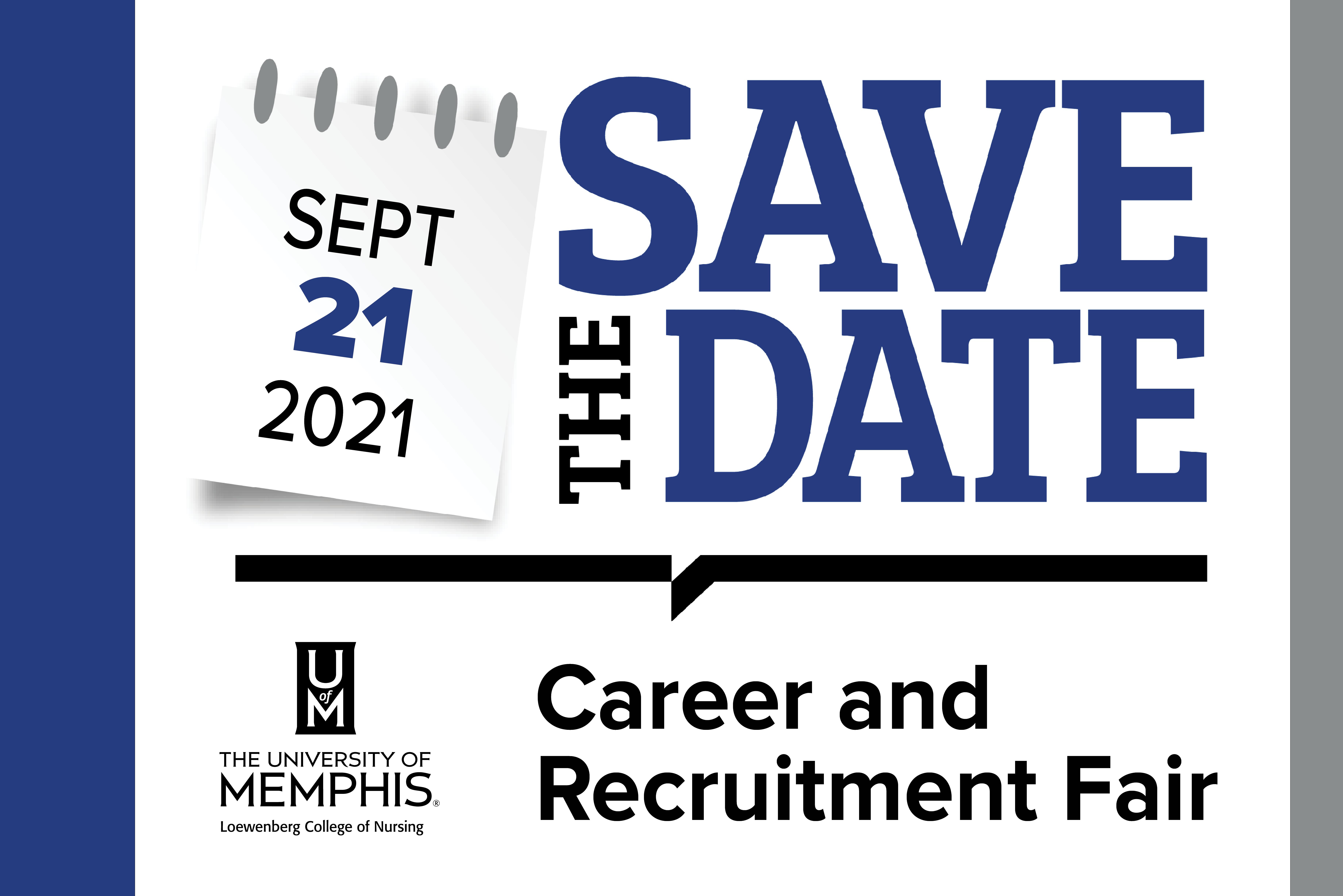 LCON Career Fair-Sept. 21, 2021