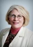 Belinda Fleming, Ph.D.