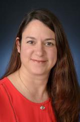 Elizabeth (Betsy) Moore, MSN, RN, CCRN, CMNL