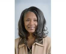 Gloria Carr, PhD, RN