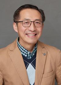 Hoi Sing Chung PhD, BSN, RN