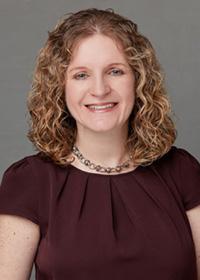 Joy Hoffman, DNP, RN, APHN-BC