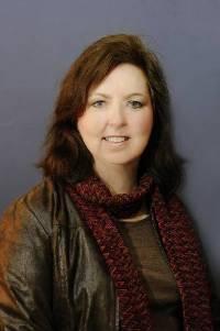 Kaye Litano, MSN, RN