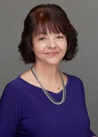 Melanie Jacobs, MSN, RN