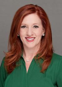 Rebecca Burrow
