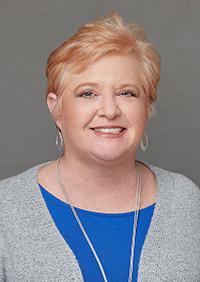 Renee Morris, MSN, RN