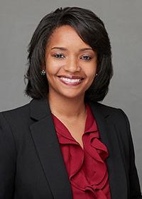 Dr. Shirleatha Lee
