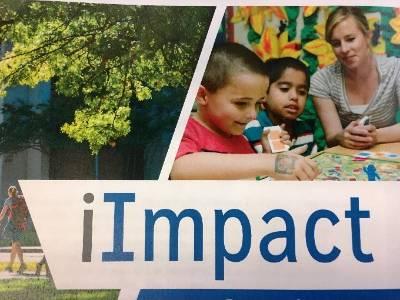 iImpact