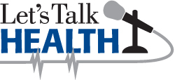 Lets Talk Health
