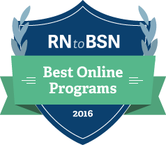 Best Online Programs