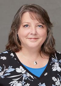 Brenda Fortney
