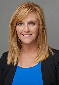 Cynthia Lindsey