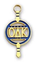 ODK Pendant