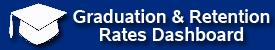 Graduation & Retention Rates Dashboard banner