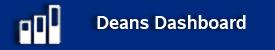 Deans Dashboard Button